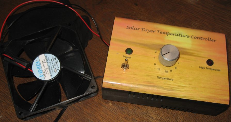 Dryer_Temperature_Controller_small